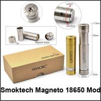 Buy cheap Electronic Cigarette Kits Smoktech Telescope Magneto Mod from wholesalers