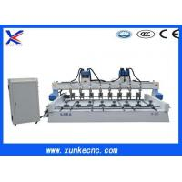 Buy cheap XK - 2815 cylinder engraving machine from wholesalers