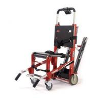 Buy cheap EZ Glide with PowerTraxx Stair Chair from wholesalers