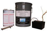 Buy cheap EPOXIES, ELECTRICAL POTTING COMPOUND from wholesalers