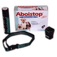 Buy cheap Dynavet Aboistop Anti Barking Collar CategoryPet Training Aids from wholesalers