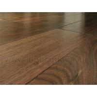 Buy cheap Solid Hardwood Floor Tropical Species from wholesalers