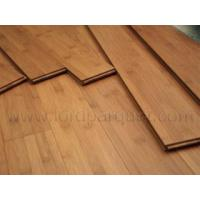 Buy cheap Solid Hardwood Floor Bamboo Flooring from wholesalers
