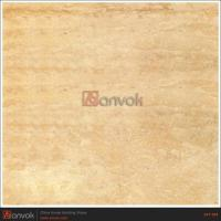 China travertine/limestone Iran White Travertine STT-024 on sale