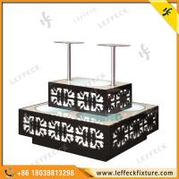 Buy cheap wholesale makeup display stand from wholesalers