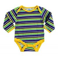 Buy cheap Baby Bodysuit K008D from wholesalers