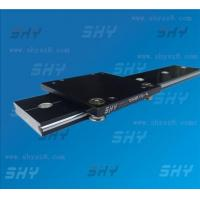 Buy cheap External dual-shaft Guide 85 mm wide OSGR10 outer axis of double linear guide from wholesalers