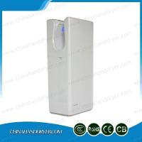 Buy cheap UV Light Sterilization Efficient HEPA Filter Electric Easy Clean Air Dry Blade Hand Dryer from wholesalers