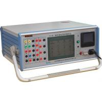 YN-MT Relay protection testing instrument