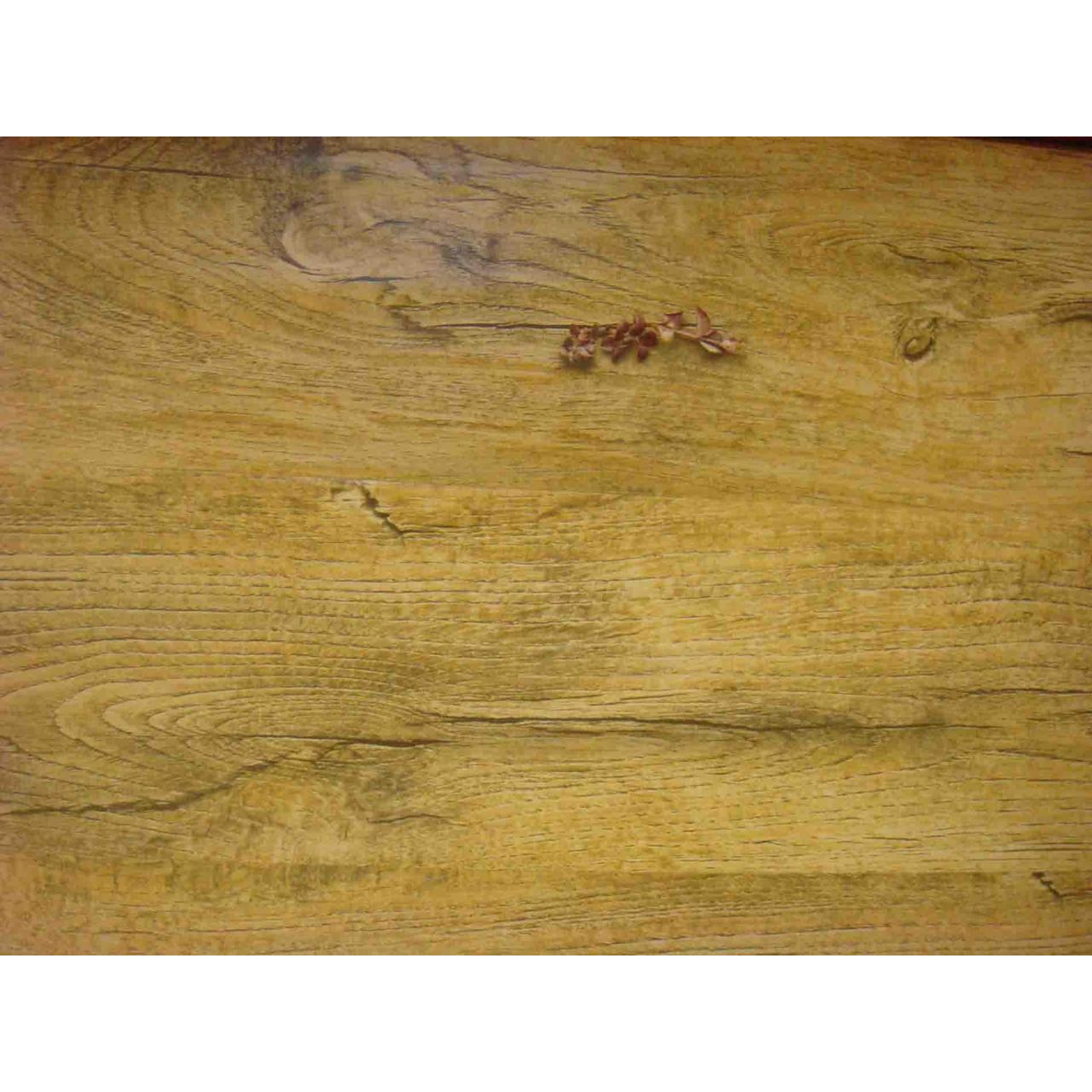 Buy cheap Laminated Floor No.2 Bamboo flooring from wholesalers
