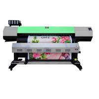 Buy cheap Sublimation Inkjet Printer from wholesalers