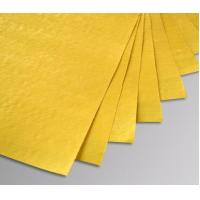 Buy cheap Aramid UD-AS135 from wholesalers