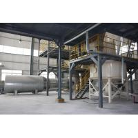 Buy cheap High Efficiency and Energy Saving Zinc Carbonate Drying Equipment from wholesalers