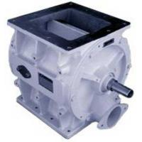 Buy cheap Rotary Feeders from wholesalers