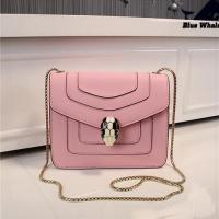 Buy cheap design Lady Handbags 14115-630 from wholesalers