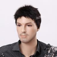 Buy cheap Synthetic Wig GF-W1168S#2 from wholesalers