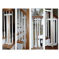 Buy cheap Baluster Baby Safety Gate Mounting Kit from wholesalers