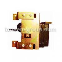 Buy cheap AA3Otis Limited Switch Of Speed Governor from wholesalers