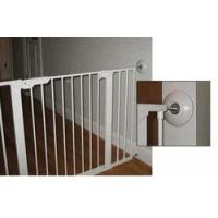 Buy cheap 2 Pack of Wall Savers for Pressure Mounted Baby Safety Gates from wholesalers