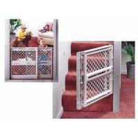 Buy cheap Supergate III Child Safety Gate for 26-42 Opening by North States from wholesalers