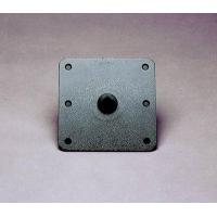 Buy cheap Powder-Coat Bases from wholesalers