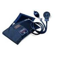 Buy cheap Omron Professional Aneroid Sphygmomanometer from wholesalers