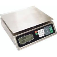 Buy cheap Electronic Scales Weight Scale from wholesalers