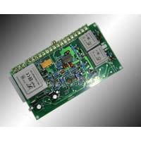 Buy cheap Single-phase thyristor trigger board from wholesalers
