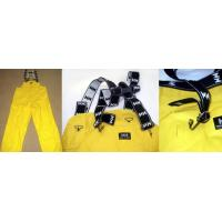 Buy cheap Helly Hansen Highliner Pants - Yellow from wholesalers