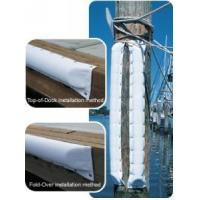 Buy cheap Dock/Post Bumper - 50-Feet - White from wholesalers