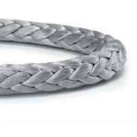 Buy cheap Samson AmSteel SK-60 Dyneema from wholesalers