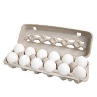 Buy cheap Egg Carton Making Machine from wholesalers