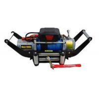 Buy cheap Marine Boat Winch (SMW75) from wholesalers