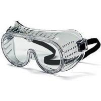 Buy cheap Crews Protective Goggles from wholesalers