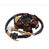 Buy cheap Motorcycle ENGINE Coil for Motorcycle Coil JH70 from wholesalers