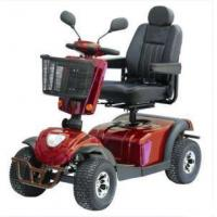 Buy cheap Large Mobility Scooter INH607 from wholesalers