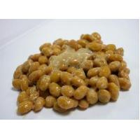 Buy cheap Natto Extract, Nattokinase, Vitamin K2 Mk-7, Non-Gmo from wholesalers