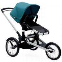 Buy cheap Bugaboo Runner $815.00 from Wholesalers