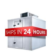Buy cheap Quick Ship Coolers& Freezers from wholesalers