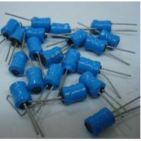 Buy cheap High frequency transformer steel inductance from wholesalers