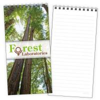 Buy cheap Custom Reporter Notebook from wholesalers