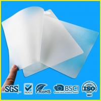 Buy cheap Laminating Pouches Walmart from wholesalers