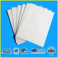 Buy cheap 10 Mil Laminating Pouches from wholesalers