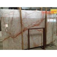 Buy cheap Red Dragon Onyx Slabs Pink product