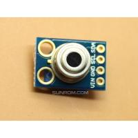 Buy cheap Infrared Non-contact Temperature Sensing Module - MLX90614 from wholesalers