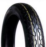 Buy cheap JB-130 Motorcycle Tyre 300-18 TL 325-18 TL from wholesalers