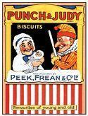 Buy cheap Culture Punch and Judy product