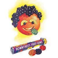 Buy cheap Culture ROWNTREES POSTCARD product
