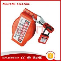 Buy cheap Valve Lockout from wholesalers