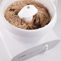 Buy cheap Bosch MUM6N10UC Universal Plus Stand Mixer, 800 watt, 6.5-Quarts with Cookie Dough Paddles from wholesalers